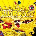 Lagos All Routes
