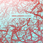 LUDVIGSON, Hakan - Soulroom (Front Cover)