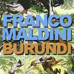 MALDINI, Franco - Burundi (Front Cover)