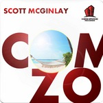 MCGINLAY, Scott - Comfort Zone/Go With The Flow (Front Cover)