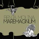 Maremagnum EP