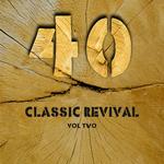 40 Classic Revival Vol 2