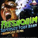 Supersize Your Brain