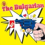 BULGARIEAN, The - B31 (Front Cover)