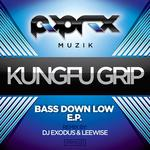 Bass Down Low EP