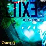 BARDELI, Oscar - Tixe (Front Cover)