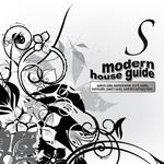 Modern House Guide S