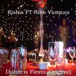 Dutch Is Fiesta