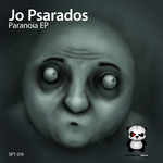 Paranoia EP