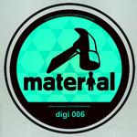 Material Dig 006