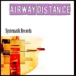 Airway Distance