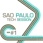 Sao Paulo Tech Session