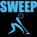 Sweep (Sample Pack NI Massive/FM8 Presets)