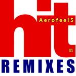 Hit Remixes