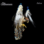 THE COURTEENERS - Falcon (Front Cover)
