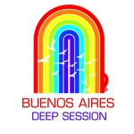 Buenos Aires Deep Session