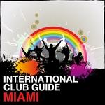 International Club Guide: Miami