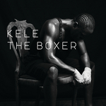 KELE - The Boxer (Front Cover)
