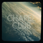 CHAPEL CLUB - Surfacing (Ewan's Night Of The Hunter Remix) (Front Cover)