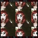 FOE - Deep Water Heartbreaker (Front Cover)
