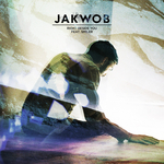JAKWOB feat SMILER - Right Beside You (Front Cover)