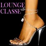 Lounge Di Classe