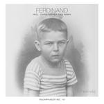 Ferdinand EP