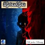 MISTERKITE - Bi Romance I Meant Love (Front Cover)