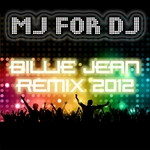 Billie Jean Remix 2012