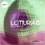 Lemuria EP
