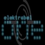ELEKTRABEL - One (Front Cover)