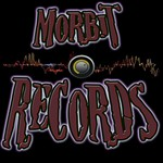 DIGITAL GOON/SILENC3/TOKSICK/ILLUSIVE AFTERMATH - Underground Vibes EP (Back Cover)