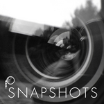 VARIOUS - Snapshots (Front Cover)