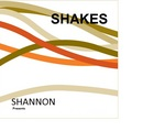 SHANNON - Shakes (Front Cover)
