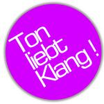 Tonys Gute Laune EP Part 2