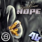 BARDALIMOV - Hope (Front Cover)