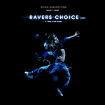 Ravers Choice Vip