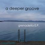 Grenadella EP