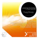 Fung Shway