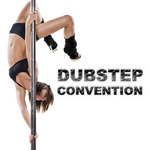 Dubstep Convention