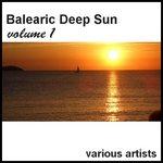 Balearic Deep Sun Guide