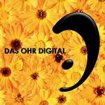 Hot Summer Techno Tracks