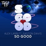 So Good feat Easton Davis