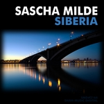 MILDE, Sascha - Siberia (Front Cover)