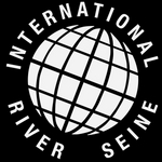 INTERNATIONAL - River Seine (Front Cover)