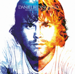 DANIEL BEDINGFIELD - Second First Impression (Front Cover)