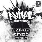 Take That Shit EP (Original)