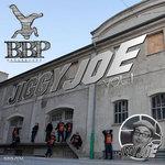 JiggyJoe Vol 1