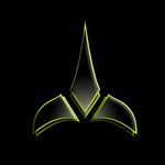 ELBODROP - Crunch Deaf EP (Front Cover)