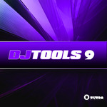 DJ Tools Vol 9